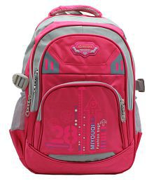 e0549dc2d8e Trendy School Bags  Buy Trendy School Bags Online at Best Prices on ...