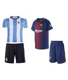 48610aa1191e Boys Clothing Sets  Buy Boy s Top   Bottom Sets