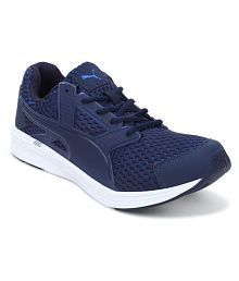 Puma Men s Sports Shoes  Buy Puma Running Shoes - Sports Shoes for ... 665aa5778
