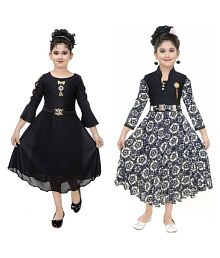30974071e Girls Clothing Upto 80% OFF: Buy Girls Clothing Ages 2-8 Yrs. Online ...