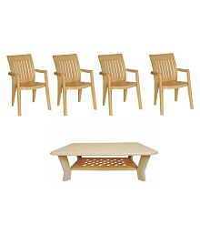 4 seater dining sets buy 4 seater dining sets online at best prices rh snapdeal com