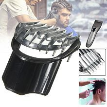 Hair Clipper Trimmer Attachment Grooming Comb For Philips QC5010 QC5050 QC5070
