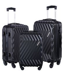 be81252d63 Luggage   Suitcases UpTo 80% OFF  Luggage Bags