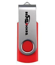 New 1/2/4/8/16GB 1-4pcs USB 2.0 Flash Memory Thumb Stick Jump Drive Storage Pen