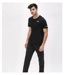 Men India For Men's T Adidas Shirts Online In Buy xAFUZq