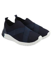 Running Shoes For Womens  Buy Women s Running Shoes Online at Best ... 8953c4f9c