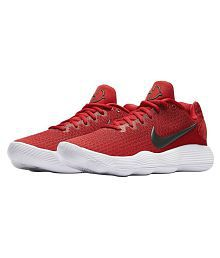 88e9a6819164 Basketball Shoes   Buy Basketball Shoes Online at Best Prices in ...