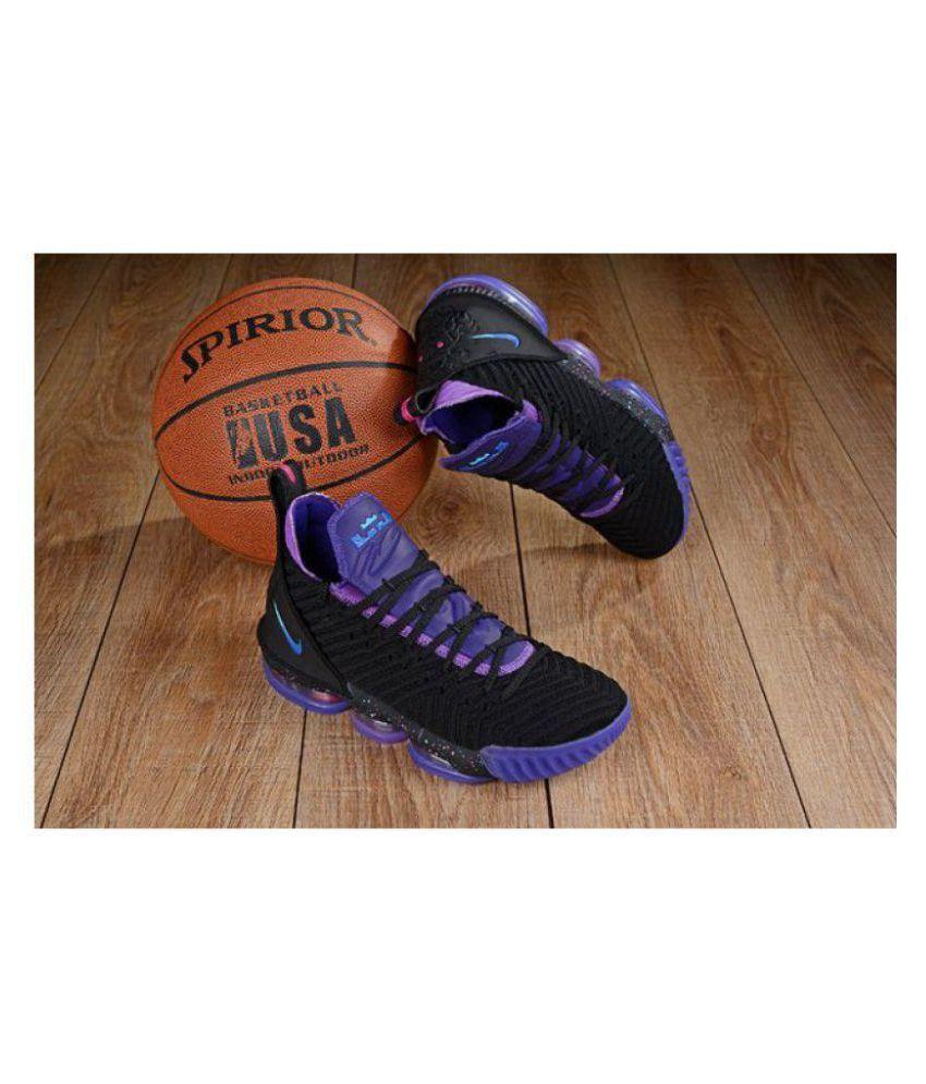 new products 1bbec 954b2 Nike Lebron 16