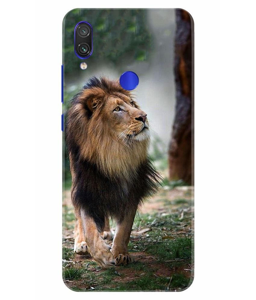 Samsung Galaxy M20 3D Back Covers By VINAYAK GRAPHIC The back designs are totally customized designs