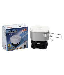 SafeDeals IT-111 0.5 Ltr Automatic Cooker