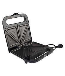 Frendz ST038 700 Watts Sandwich Toaster