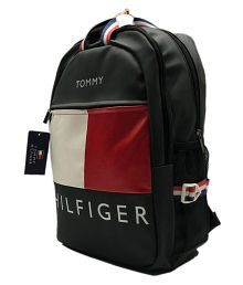 6b973e4953 College Bags  College Bag Online UpTo 63% OFF at Snapdeal.com