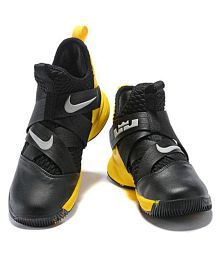 outlet store 375ab 23afd Basketball Shoes for Men | Snapdeal : Buy Men's Basketball Shoes ...