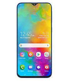 Samsung Black Samsung Galaxy A50 64GB