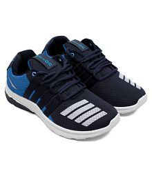 085b75770b047 Running Shoes for Men: Sports Shoes For Men UpTo 87% OFF at Snapdeal.com