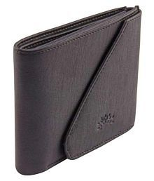 Wallets Upto 85 Off Wallets For Men Online At Best Prices In India