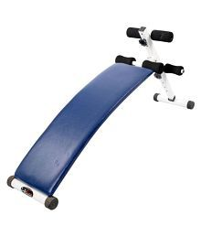 Bench Press: Buy Gym Exercise Bench Online Upto 70% OFF at Snapdeal