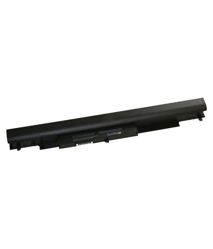 F7 Laptop battery Compatible For HP HP Pavilion 14 AC101TU