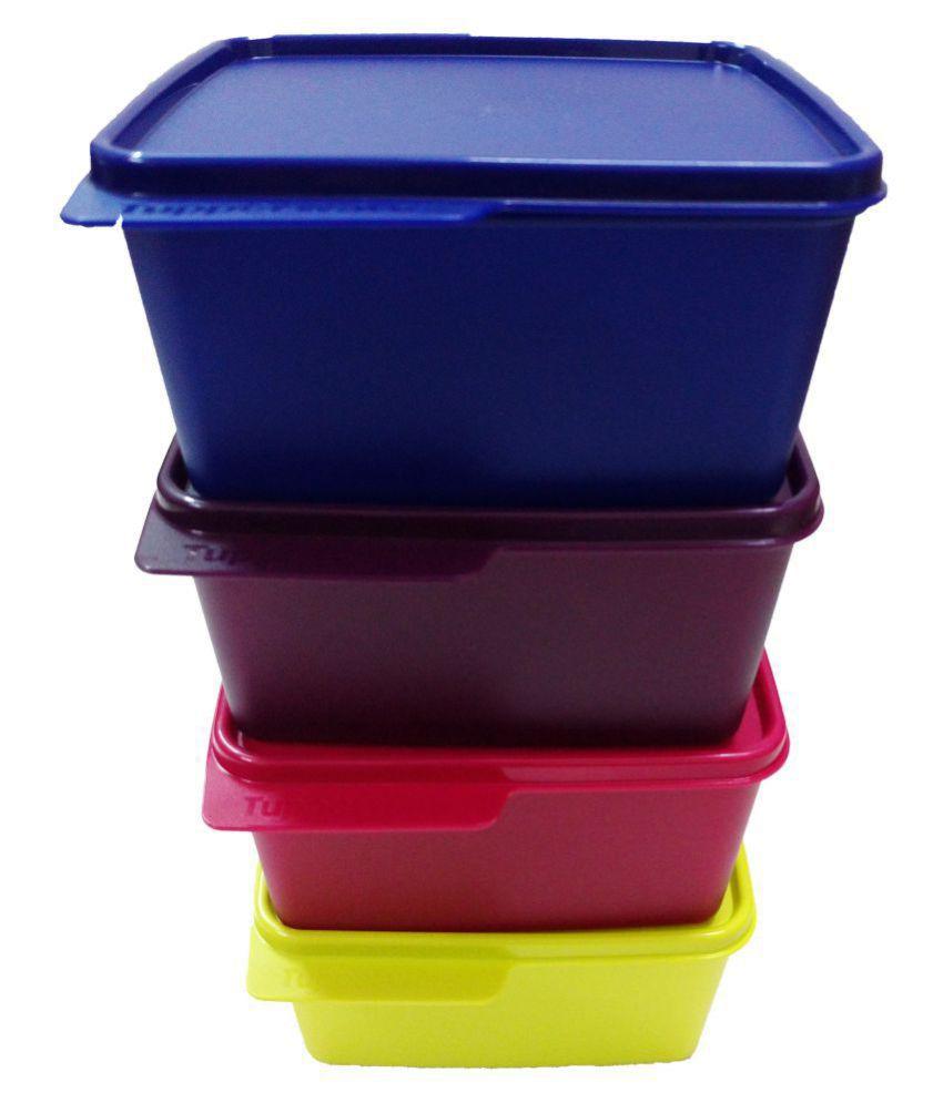 tupperware container pet containers dispenser prices n1 india quick