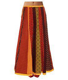273120e56dbf0 Skirts : Buy Women's Long Skirts, Mini Skirts, Pencil Skirts, Maxi ...