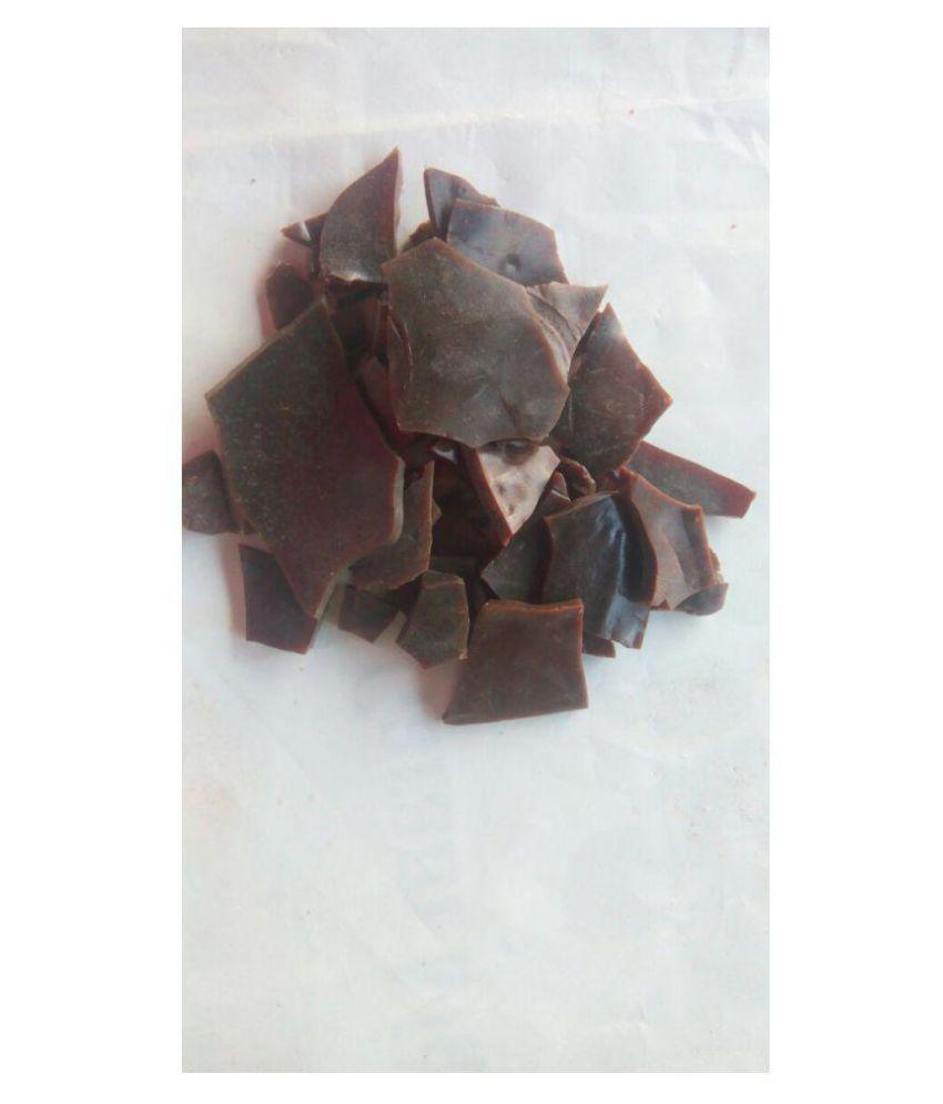 VINARGHYA PHARMACEUTICALS SHIRAS  / शिरस Paste 100 gm Pack Of 1