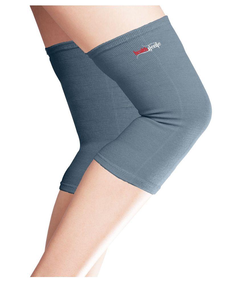 Healthgenie Knee Cap, Small (Pair)