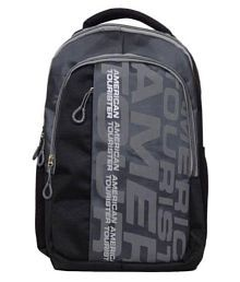 43ee9745e925 American Tourister Bags  Buy American Tourister Bags and Luggage ...