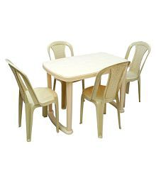 dining chairs buy wooden dining chairs online at best prices in rh snapdeal com