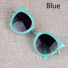 90f788ef481b MagicShow Sunglasses - Buy MagicShow Sunglasses Online at Best ...
