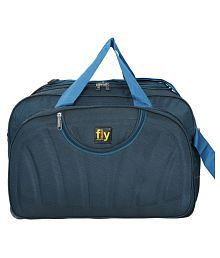 Travel Bags Upto 75% OFF  Buy Traveling Duffel Bags Online  b95166ef14459