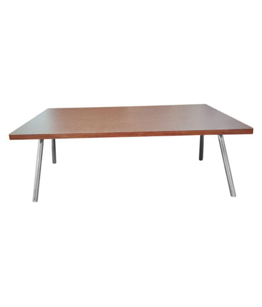 Koinor Eetbank Bottom.Kohinoor Multi Purpose Foldable Wooden Anti Skid Bed Table Study Table Laptop Table Kids Activity Table With Rubber Grip Wood Portable Laptop Table