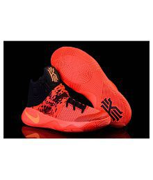 new styles 777d1 ac11c Nike Kyrie Irving 2 Sports Shoes: Buy Nike Kyrie Irving 2 ...