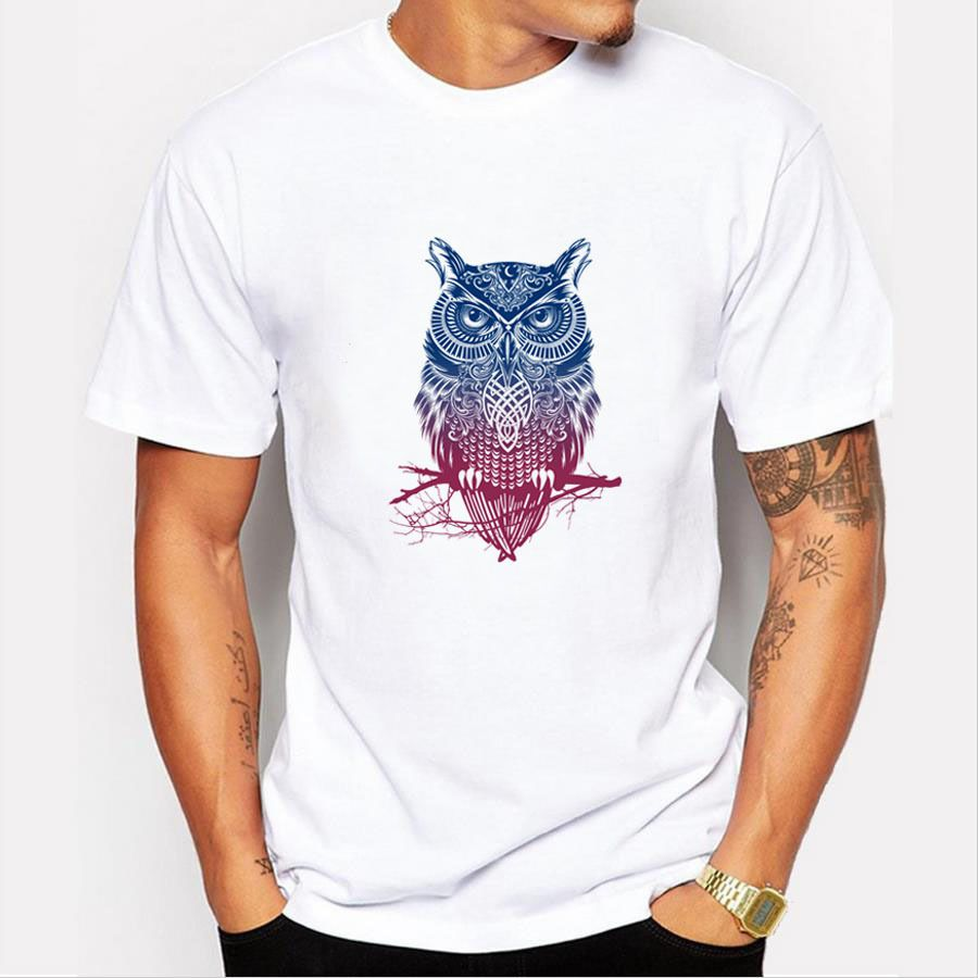Epoch Multi Half Sleeve T-Shirt Pack of 1