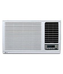 LG 1.5 Ton 3 Star LWA18GWXA Window Air Conditioner