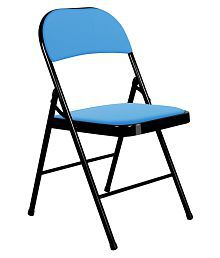 story home folding chairs buy story home folding chairs online at rh snapdeal com