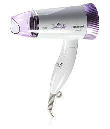 Panasonic EH-ND52-V62B Hair Dryer ( Violet )