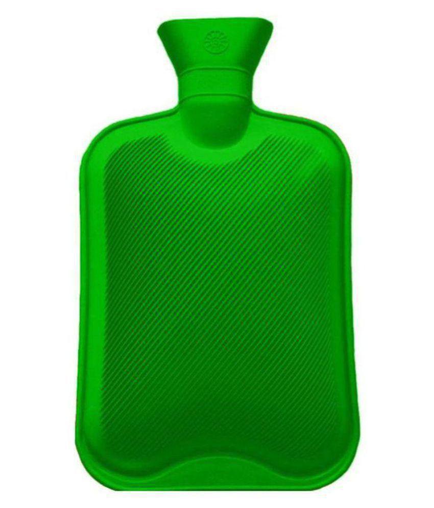 HG HOT BAG Hot Water Bag Pack of 1