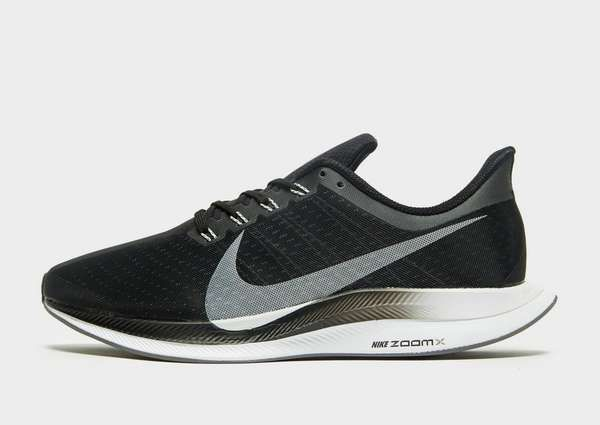 Nike Air Zoom Pegasus 35 Turbo 2 2019