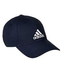 87a39d12abc Quick View. Deepak traders Adidas Multi Floral Cotton Caps