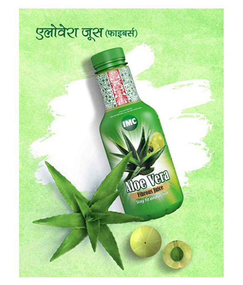 International Marketing Corporation AVJ/18229 Liquid 500 ml Pack Of 1