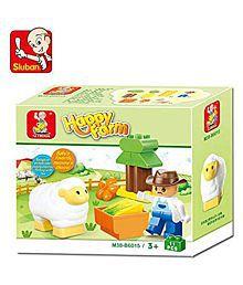 kids gardening kits buy kids gardening kits online at best prices rh snapdeal com