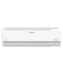 Whirlpool 1.5 Ton Inverter Magicool Pro 3 Star 2019 Split Air Conditioner