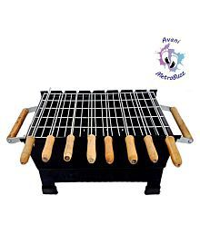 Barbeque Grill Online: Buy Barbeque at Best Prices in India on Snapdeal