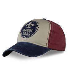 936abc1df0d9a Caps   Hats  Buy Hats