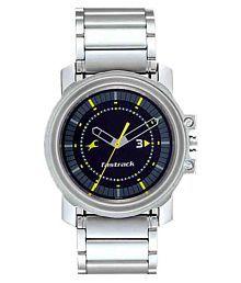 Speed Time Upgrades 3039SM04 Men's Watch