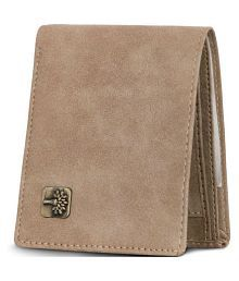 b26b6786e Wallets UpTo 85% OFF  Wallets for Men Online at Best Prices in India ...
