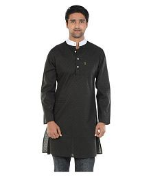 e6dd2d0f9a S9 Men Kurtas, Pyjamas & Sherwanis - Buy S9 Men Kurtas, Pyjamas ...