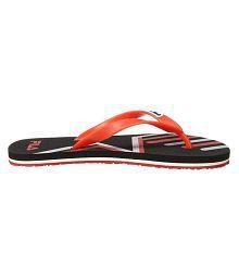 8c16cc69e9f52 Fila Men s Footwear   Buy Fila Men s Footwear Online at Best Prices ...