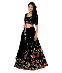 1160458bd2a0cf Cotton Lehenga: Buy Cotton Lehenga for Women Online at Low Prices in ...
