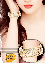 84772293f Jewellery: Buy Jewellery Online at Best Prices UpTo 50% OFF on Snapdeal